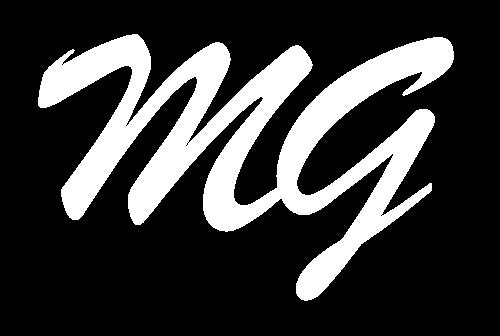 Mervyn Goh Digital Entrepreneur